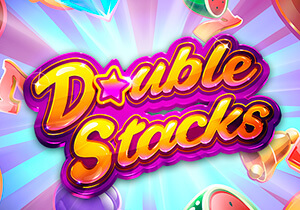 doublestacks_not_mobile_sw
