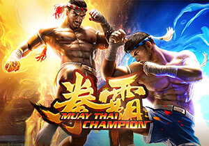 muay-thai-champion